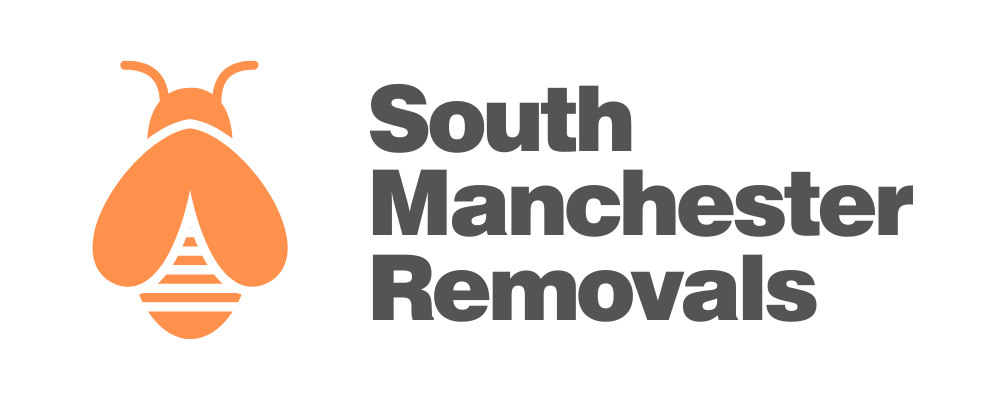 South Manchester Removals